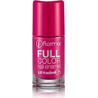 Flormar Full Color Oje No: Fc34