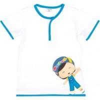 Lcw Pepee Tshirt