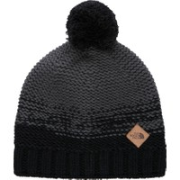 The North Face Antlers Beanie Unisex Bere