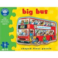 Orchard Büyük Otobüs