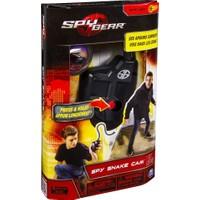 Spy Gear Yılan Kamera
