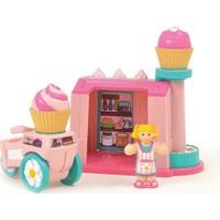 Wow Cupcake Dükkanı