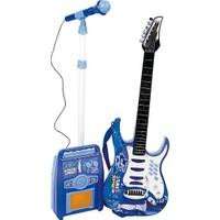 My Music Style Mikrofonlu Gitar Seti