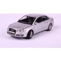 Cararama Audi A4