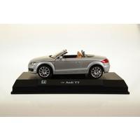 Cararama Audi Tt Cabrio