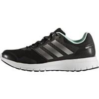 Adidas Aq6632 Questar Boost Tf M Erkek Koşu Ayakkabısı