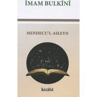 Menhecu'L Asleyn Tercümesi