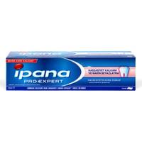 Ipana Pro-Expert Diş Macunu Hassas Beyazlık Nane 100 ml