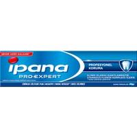Ipana Pro-Expert Diş Macunu Profesyonel Koruma Nane Ferahlığı 100 ml