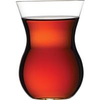 6'Lı Beykoz Çay Bardağı P64051