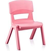 Loveq Jumbo Çocuk Sandalyesi Kısa