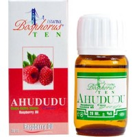 Bosphorus Ahududu Esans Yağı 20 Ml