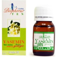 Bosphorus Yasemin Esans Yağı 20 Ml