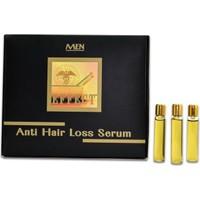 Effect Anti Hair Loss Saç Serumu Erkek 30X2Ml