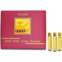 Effect Anti Hair Loss Saç Serumu Kadın 30X2Ml