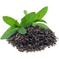 Bio Store Yeşil Çay Tomurcuk 100 G