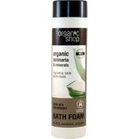 Organic Shop Banyo Köpüğü Ölü Deniz, 500Ml