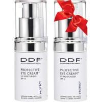 Ddf Protective Eye Cream Göz Çevresi Bakım 14 Gr