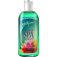 Eda Taşpınar Mineral Spa Therapy Banyo Ve Duş Jeli 236Ml