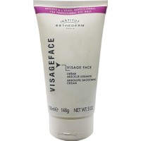 Esthederm Visageface Absolute Smoothing Cream Nemlendirici Krem150 Ml
