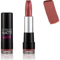 Flormar Extreme Matte Lipstick Urban Rose Mat Ruj :03