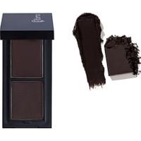 Flormar Eyebrow Design Kit Dark Kaş Kiti :40