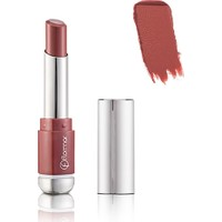 Flormar Prime'N Lips Pl03 Nut Cookle