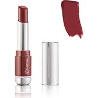 Flormar Prime'N Lips Pl19 Scarlet Sienna