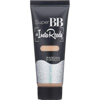 Physicians Formula Süper Bb Instaready Bb Krem Spf30 Renkli Nemlendirici Light/Medium 6653