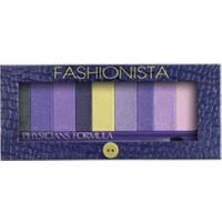 Pyhsicians Formula Shimmer Strips Shadow & Liner Göz Farı Fashionista Eyes 7565 7.5Gr