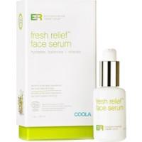 Coola Er+Fresh Relief Face Serum Yüz Bakım Serumu 30Ml