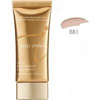 Jane İredale Glow Time Mineral Bb Cream Spf 25 Renkli Nemlendirici :B11 50Ml