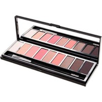 Pupa Milano Pupa Milanort Eyeshadow Palette Far - Romantic Shades