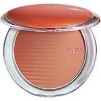 Pupa Milano Desert Bronzing Powder - Bronz Pudra : 03 Amber