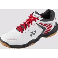 Yonex Power Cushıon Badminton, Voleybol, Hentbol, Squash Ayakkabı