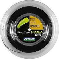 Yonex Pt Pro 125 - 2 (200M) Tenis Kordajı - Grafit