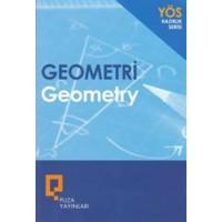 Puza Yayınları Yös Geometri