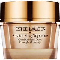 Estee Lauder Revitalizing Supreme Plus Antı-Agıng Creme-50 Ml