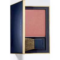 Estee Lauder Pc Envy Sculpt Blush-410 Rebel Rose