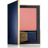 Estee Lauder Pc Envy Sculpt Blush-320 Lovers Blush