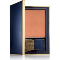 Estee Lauder Pc Envy Sculpt Blush-110 Brazen Bronze