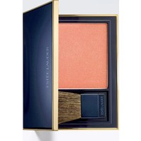 Estee Lauder Pc Envy Sculpt Blush-310 Peach Passion