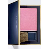 Estee Lauder Pc Envy Sculpt Blush-230 Electric Pink