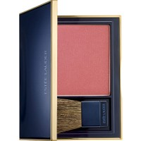 Estee Lauder Pc Envy Sculpt Blush-220 Pink Kıss