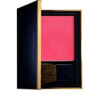 Estee Lauder Pc Envy Sculpt Blush-210 Pink Tease