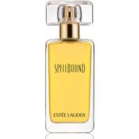 Estee Lauder Spellbound Edp 50 Ml