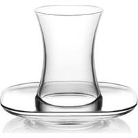 Lav Zen Çay Bardağı Takımı 12 parça