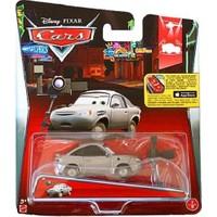 Cars Bert Cars Tekli Araçlar