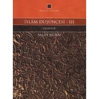 İslam Düşüncesi: 3 Tasavvuf