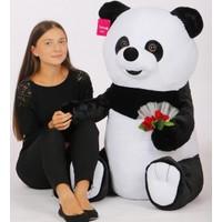 Zoziko Peluş Panda 100 cm.